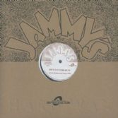 Johnny Osbourne & Pappa Tullo - Rock & Come On Ya / version (Jammy's / Buyreggae) 12""